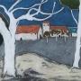 Mary Knott – Coastal Settlement