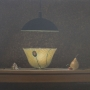 Michael Vincent Murphy - Light Bowl