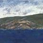 David Wroth - Margaret River Coastline