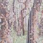 Lesley Meaney – Woodland #1