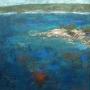 David Wroth – Bunker Bay Coastline