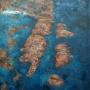 David Wroth – Canal Rocks