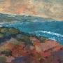 David Wroth – Margaret River Coastline 2