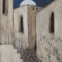 Mary Knott – Aegean Memory