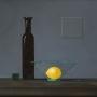 Michael Vincent Murphy – Lemon