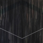 Monique Tippett – Southside – jarrah veneer, inks and lacquer on board, 60 x 238cm, $6200